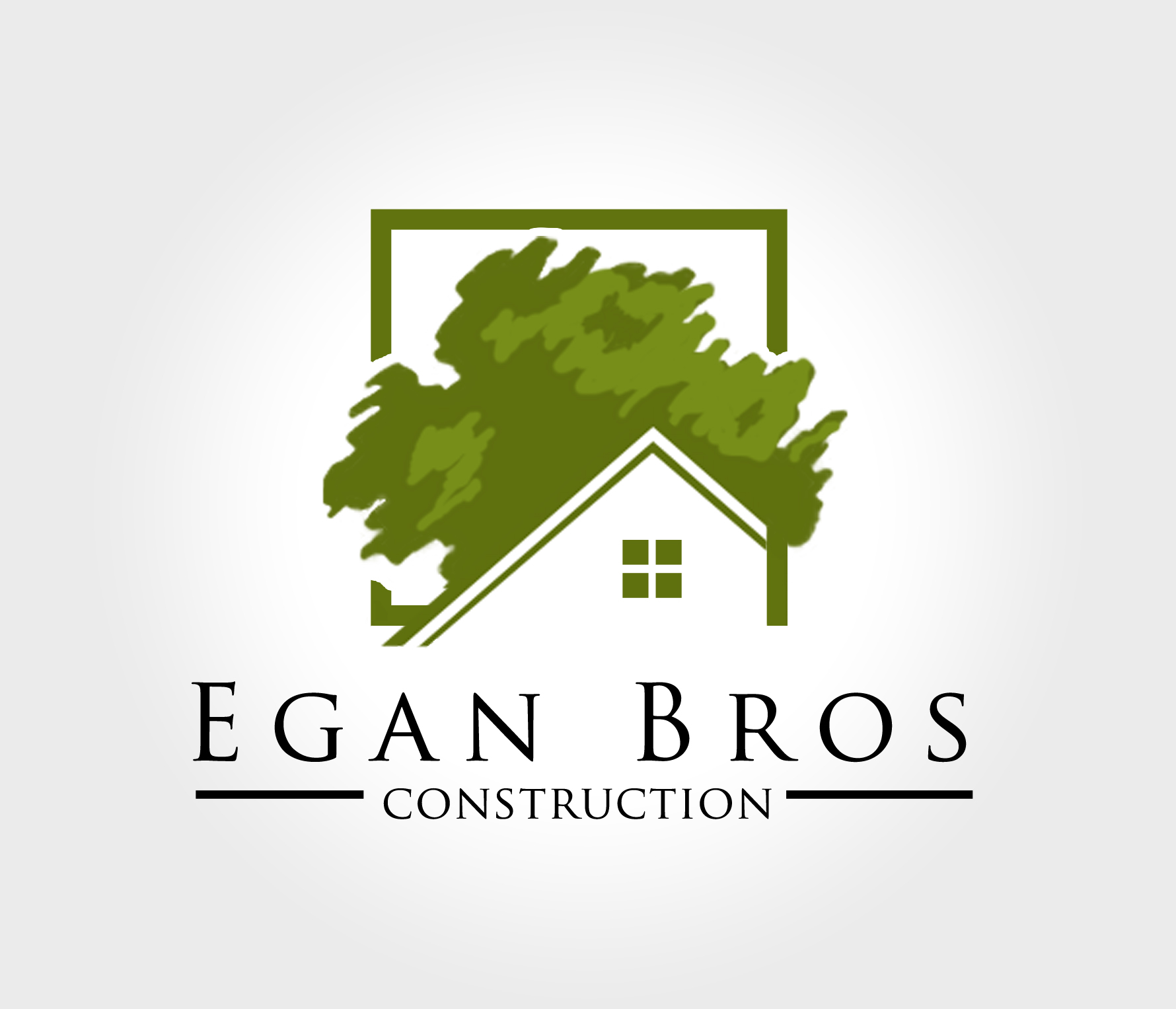 Egan Bros Construction Ltd