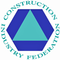 Contruction Industry Federation Member