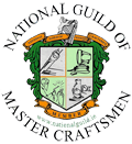 Member national guild of master craftsmen