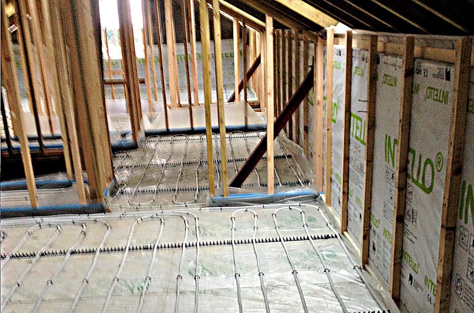 specialist roofing contractors
